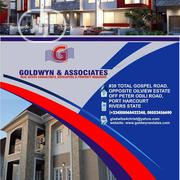 For Sale : 2 & 3bedroom Bungalow On 5 Plots Of Land In Old GRA Ph | Land & Plots For Sale for sale in Rivers State, Port-Harcourt