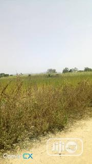 Plot of Land in Apo Resettlement. | Land & Plots For Sale for sale in Abuja (FCT) State, Apo District