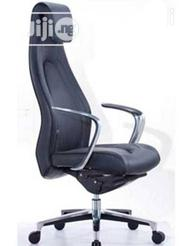 Executive CEO Office Chair | Furniture for sale in Lagos State, Ojo