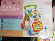 Activity Walker For Kids | Children's Gear & Safety for sale in Lagos State, Amuwo-Odofin