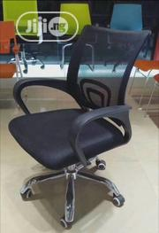 Affordable Office Swivel Chair | Furniture for sale in Lagos State, Ojota