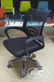 Durable Office Swivel Chair | Furniture for sale in Lagos State, Lekki Phase 2