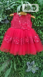 Ball Gowns For Kids | Children's Clothing for sale in Lagos State, Amuwo-Odofin