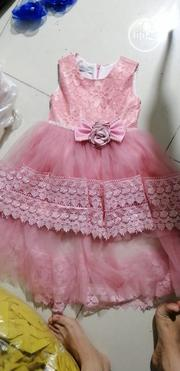 Tail Ball Gowns For Kids   Children's Clothing for sale in Lagos State, Amuwo-Odofin