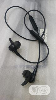Bose Quiet Control Wireless Bluetooth | Headphones for sale in Lagos State, Ikeja