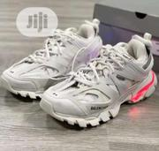 Balenciaga Track | Shoes for sale in Lagos State, Lagos Island