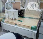 Exotic Bed   Furniture for sale in Lagos State, Magodo
