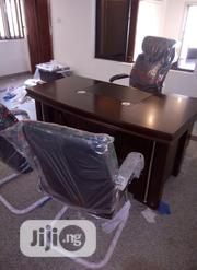 Quality Executive Office Table Brand New and Imported | Furniture for sale in Lagos State, Lekki Phase 1
