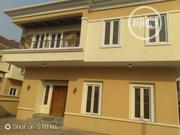 Distressed Sale Of Massive 5 Bedroom Duplex + Plant Generator | Houses & Apartments For Rent for sale in Lagos State, Lagos Island