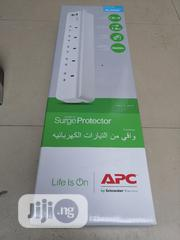 APC Extension 5 Wayans   Accessories & Supplies for Electronics for sale in Lagos State, Ikeja