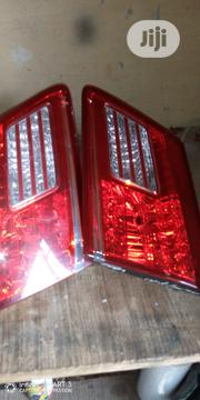 Boothlight Es 350 2010   Vehicle Parts & Accessories for sale in Lagos State, Mushin