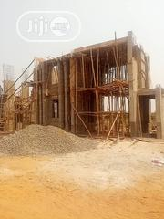 C Of O Land In An Estate In Ibeju Lekki | Land & Plots For Sale for sale in Lagos State, Ibeju