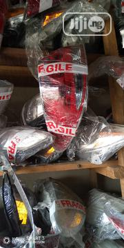 Rear Light Es 330   Vehicle Parts & Accessories for sale in Lagos State, Mushin