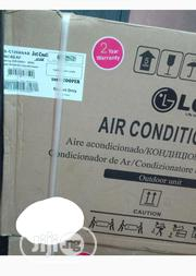 LG 1.5hp Split Unit's Airconditioner | Home Appliances for sale in Lagos State, Lekki Phase 1