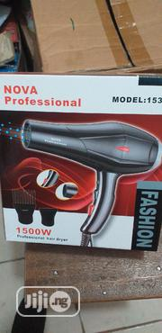 Hand Hair Dryers | Tools & Accessories for sale in Lagos State, Orile
