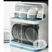 Plate Rack | Kitchen & Dining for sale in Lagos State, Lagos Island