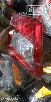 Rear Light Es 350 2008   Vehicle Parts & Accessories for sale in Lagos State, Mushin