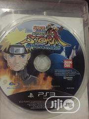 Naruto Ultimate Ninja Storm Gen | Video Games for sale in Enugu State, Enugu