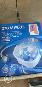 Leg Steamers | Tools & Accessories for sale in Lagos State, Orile