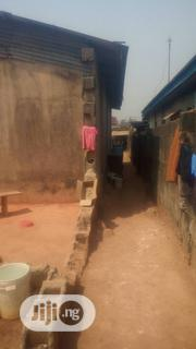 6 Rooms For Sale | Houses & Apartments For Sale for sale in Ogun State, Ado-Odo/Ota