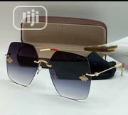 Gucci Glasses | Clothing Accessories for sale in Lagos State, Lagos Mainland