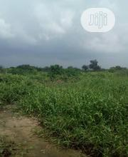 6000sqm Of Land, For Sale Perfectly Ideal For Shopping Malls | Land & Plots For Sale for sale in Lagos State, Ikotun/Igando