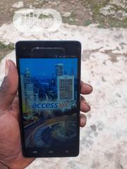 Infinix Hot 4 Pro 16 GB Gold | Mobile Phones for sale in Ondo State, Akure