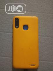 Infinix Hot 7 32 GB Blue | Mobile Phones for sale in Bayelsa State, Yenagoa