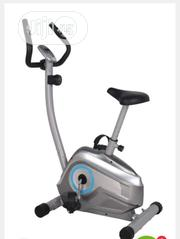 Upright Exercise Bike (100kg) | Sports Equipment for sale in Lagos State, Apapa