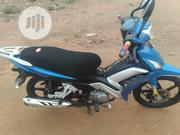 Haojue HJ110-2C 2018 Blue | Motorcycles & Scooters for sale in Kwara State, Ilorin West