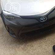 Come And Upgrade Your Toyota Corolla 2014 To 2018 Model Se | Automotive Services for sale in Lagos State, Mushin