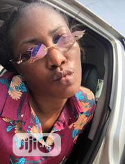Sun Glasses | Clothing Accessories for sale in Bayelsa State, Yenagoa