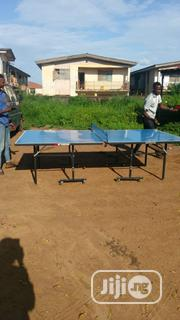 Table Tennis | Sports Equipment for sale in Kwara State, Ilorin West