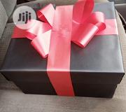 Gift Box, Paper Box, Surprise Box, Valentine Box | Arts & Crafts for sale in Lagos State, Agege