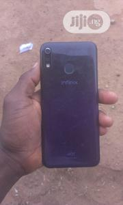 Infinix Hot 8 Lite 32 GB | Mobile Phones for sale in Abuja (FCT) State, Central Business District