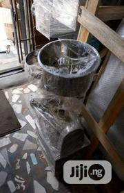 Wet And Dry Grinder   Manufacturing Equipment for sale in Lagos State, Ojo