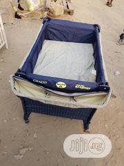 Graco Baby Bed   Children's Furniture for sale in Abuja (FCT) State, Gwarinpa