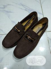 Lovely Mens Loafers Shoes | Shoes for sale in Lagos State, Lagos Island