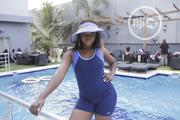 Swimsuits Boyleg Design 14% Off Valentine's Sales   Clothing for sale in Lagos State, Victoria Island