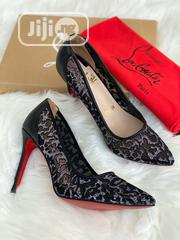 Christian Louboutin Heels | Shoes for sale in Lagos State, Lekki Phase 2