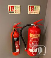 Foam Fire Extinguisher | Safety Equipment for sale in Delta State, Oshimili South