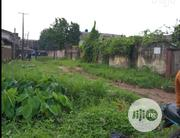 6,700m2- Dry/Fenced Water Front Land for Sale at Victoria Island. | Land & Plots For Sale for sale in Lagos State, Victoria Island