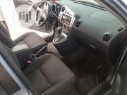 Toyota Matrix 2003 Blue | Cars for sale in Lagos State, Epe