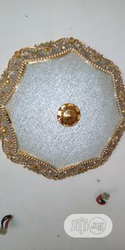 Exquisite Ceilling Fittings   Home Accessories for sale in Abuja (FCT) State, Gaduwa