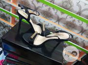 Classy -stilleto Heel Shoe   Shoes for sale in Lagos State, Lagos Island