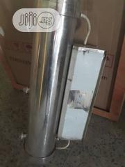 UV Sterilizer For Water Treatment   Medical Equipment for sale in Lagos State, Amuwo-Odofin