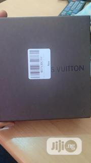Louis Vuitton ( LV) | Clothing Accessories for sale in Lagos State, Lagos Island