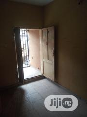 2bedroom Flat To Let | Houses & Apartments For Rent for sale in Kwara State, Ilorin West