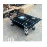 Glass Center Table | Furniture for sale in Lagos State, Lagos Mainland