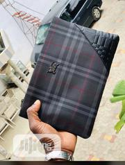 Burberry Clutch Bag | Bags for sale in Lagos State, Surulere
